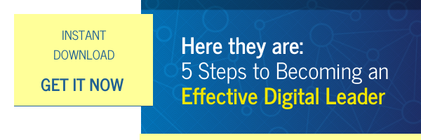 5 steps to becoming guide CTA banner