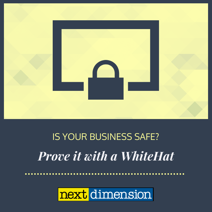 book whitehat consult image