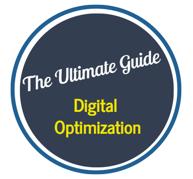 DLG Digital Optimization