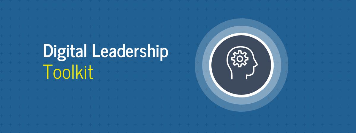 Digital Leadership Toolkit
