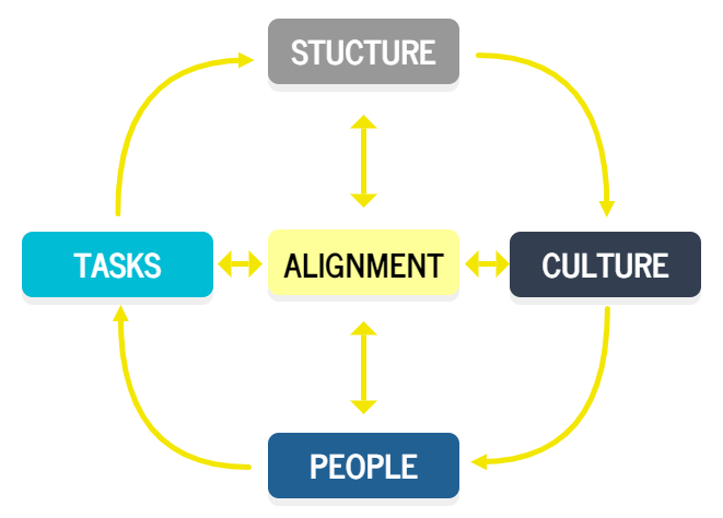 achieving digital alignment