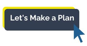 lets make a plan button